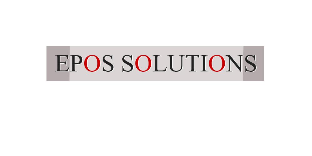 Epos Solutions